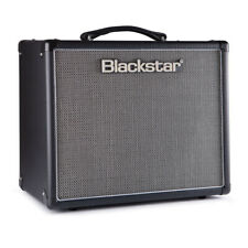 Blackstar HT-5R MkII Valve Guitar Combo Amplifier with Reverb (NEW)