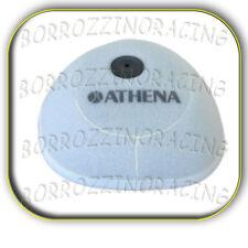 FILTRO ARIA ATHENA HUSQVARNA WR 125-250-300-360 TE/TC 250-310-450-510 CR 125-250