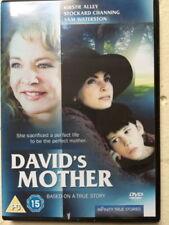 Películas en DVD y Blu-ray drama DVD: 2 Dave