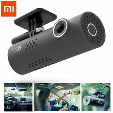 Xiaomi 70 Minutes Dash Cam USB Wi-Fi Car DVR 1080P H.264 HD Recording Camera