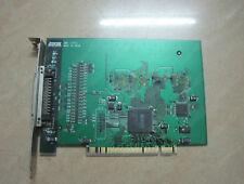 1pc used  ADTEC AMI-21PCI