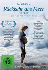 Rückkehr ans Meer (2011)
