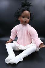 Rare Limited Edition 42 of 100 Porcelain Celia Doll