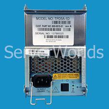 HP 641227-001 E/F Class Power Supply Node  FREE SHIPPING