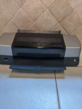 Epson Stylus Photo 1280 Photo Inkjet Printer