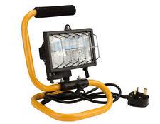 Autres éclairages et lampes câblés aluminium