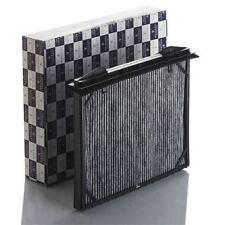 Maserati Pollen Filter Spyder/Gransport / Coupé
