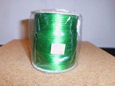 Darice 2mm  Nylon Craft Cord<>2MM * 144 yards