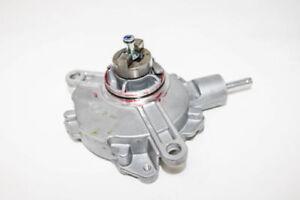 Toyota 29300-0P020 Vacuum Pump 29300-0P021 293000P021 Tacoma 2016 TRD SR SR5 OEM