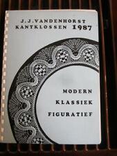 315001//G Klöppeln Folie Klöppelfolie farblos grau