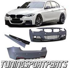 10x protezione bordi si verifica barra fissaggio per BMW 3er e21 e46 f30 f31 e36 Compact