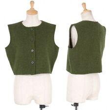 """(sale) agnis. b short wool vest size <ne translation=""""$num"""" entity=""""2"""">$num</ne> (<ne translation=""""$prodspec"""" entity=""""k-26635"""">$prodspec</ne>)"""