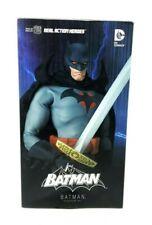 DC Comics Real Action Hereos Batman Flash Point Version Medicom Toy