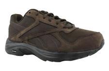 Reebok Walking Shoes for Men  04f3568ce