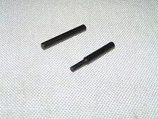 Lionel Postwar Service Station Tool ST311-9 ST311-10 Forcing Pins (1) of EA NOS!