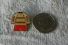 KEIGHLEY  RUGBY LEAGUE CLUB BADGE