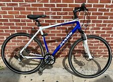 "Jamis Allegro 1X (24 Speed) 22"" Mountain Bike *Pick Up Only*"