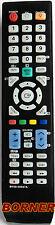 Ersatz Fernbedienung passend für Samsung BN59-00937A geeignet für BN59-00942A.