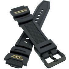 Casio Original Watch Strap Band for SGW-400H-1B2V SGW-400H SGW-400 10379562