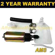 FOR YAMAHA TMAX T-MAX 500 XP500AB XP500YL ZS AB 2007 2008 2009 IN TANK FUEL PUMP