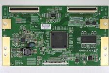 """Sony 40"""" KDL-40V2500 LJ94-02036G T-Con Timing Board Unit"""