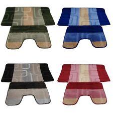 Square Pedestal Mat Bathroom Accessories & Fittings