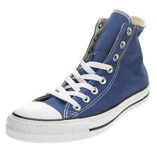Zapatos Converse Chuck Taylor All Star Hi Talla 36.5 151168C Azul