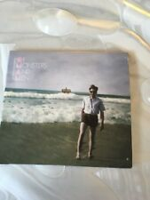 CD Of Monsters and Men : My Head Is an Animal CD (2012)