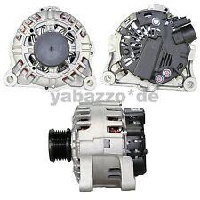 Lichtmaschine Generator FIAT DUCATO Bus (244, Z_) 2.0 JTD 90A NEU ! für TG10B024