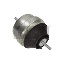 Lagerung Motor - Maxgear 40-0101