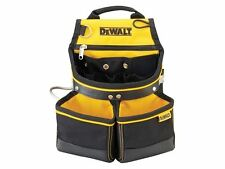 DeWalt Extreme 4X Life 125mm Mesh Sanding Disc 125mm 240g Pack of 10
