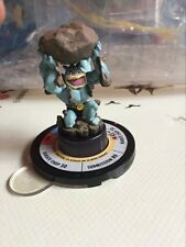 Machamp Pokemon Trading Figure Game Next Quest TFG Collection Toy Kids Monster