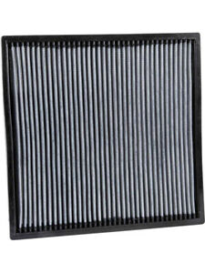 K&N Cabin Air Filter FOR FREIGHTLINER B2 (VF8000)