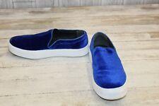 b0c9c69e92b440 Sam Edelman Velvet Athletic Shoes for Women