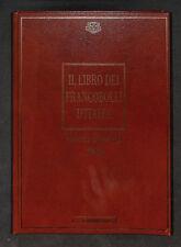 Il Libro dei Francobolli d'Italia 2003