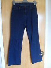 Marks and Spencer High Rise Jeans for Women