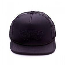 b5c88cad11e6 Gorras y sombreros de hombre VANS | Compra online en eBay
