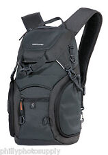 Vanguard Adaptor 41 Daypack/Sling -  Fast Access. - Free US Shipping