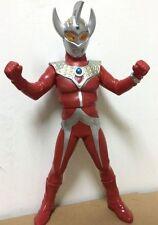 Bandai Banpresto Ultraman Elite series 30cm high TARO action figure unpacked