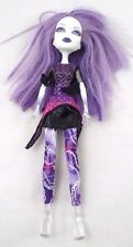 2010 Loose Monster High Picture Day Spectra Vondergeist w/ Leggings & Tunic
