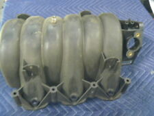 Unknown Chevrolet GMC Intake Manifold 12553922GA50 V6 Factory Original OEM