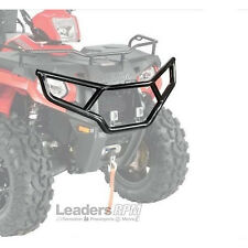 Polaris New OEM Sportsman ATV 570, Touring, ETX Front Bumper Brushguard 2879714