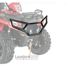 Polaris New OEM Sportsman ATV 570, Touring, ETX Front Bumper Brushguard 2879714