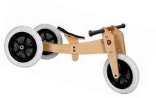 Wishbone Bike, 3 roues en 1, vélo pour enfant