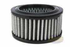 Champion Gardner Denver P05050a Air Compressor Polyester Filter Element Po5050a