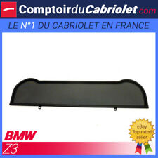 Filet anti-remous, saute-vent, paraviento, frangivento BMW Z3 M Roll Bar - TUV