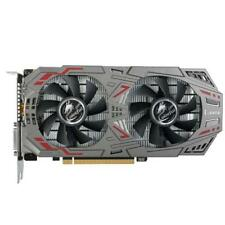 Used Colorful GTX960 4GB DDR5 128bit Video Graphic Card