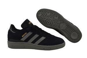 Adidas Busenitz cblack/chsogr/goldmt Sneaker/Schuhe F37342 schwarz