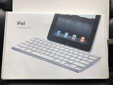 Apple iPad Keyboard Dock MC533LL/B