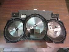 Lexus GS 06-11 Kombiinstrument Tachometer #83800 30b00